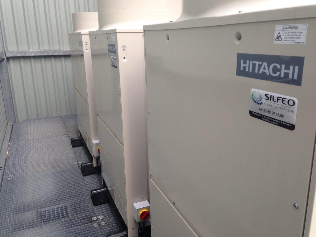 climatisation-silfeo-004