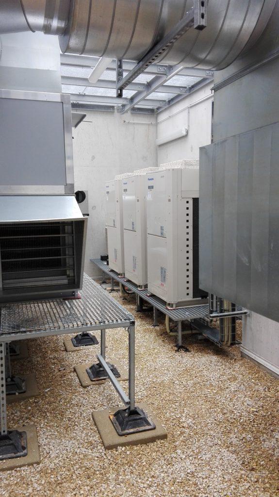 climatisation-silfeo-005