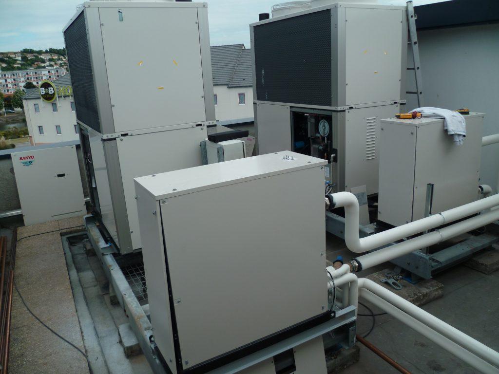 climatisation-silfeo-006