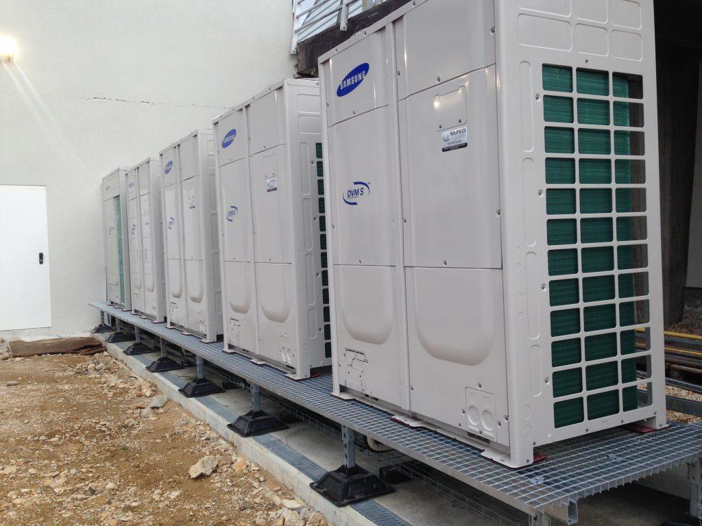 climatisation-silfeo-012