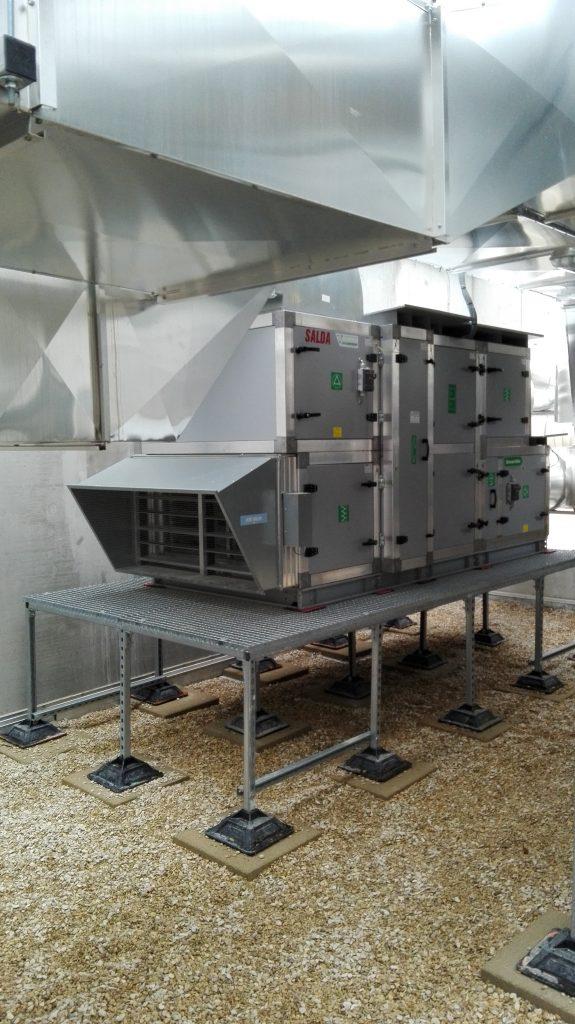 traitement-air-silfeo-001